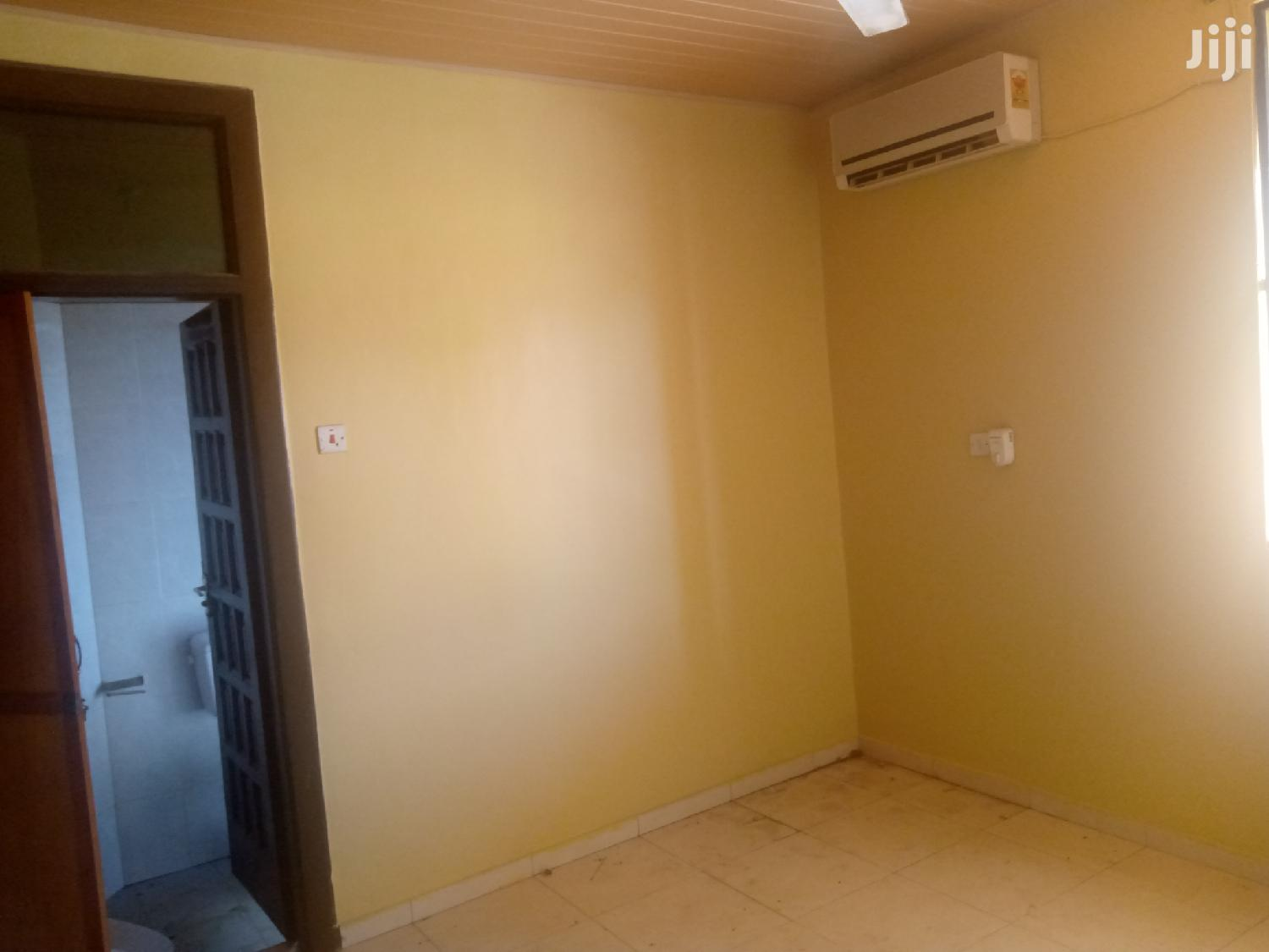 Archive: Executive 3 Bedroom Apartment for Rent