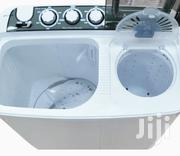 Modern_pearl 7kg Washing Machine_ | Home Appliances for sale in Greater Accra, Adabraka