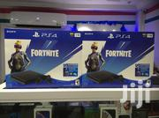 Fortnite Neo Versa Playstation 4 1TB Console Bundle | Video Game Consoles for sale in Greater Accra, Darkuman