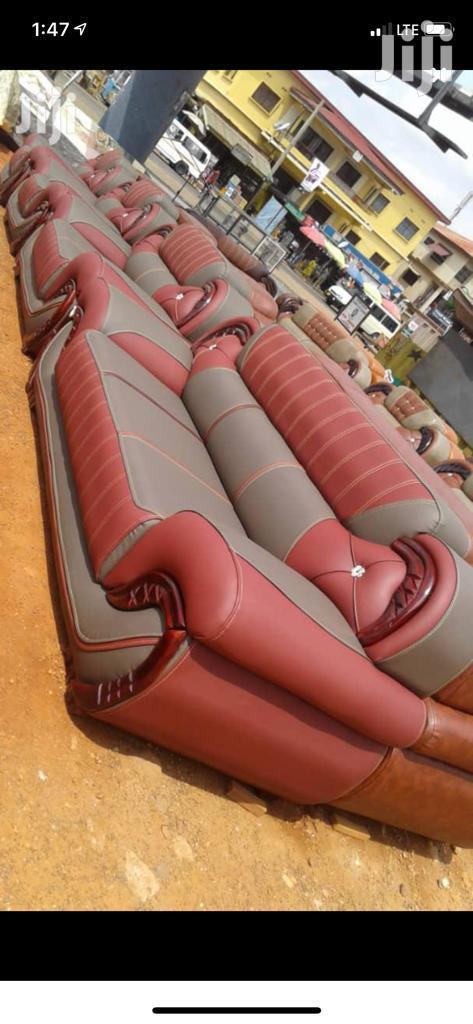 John Sofa Chair