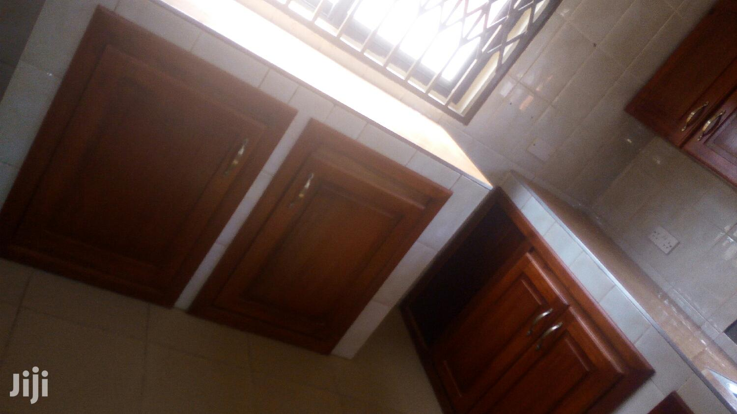 Archive: Very Nice 3bedrooms House for Sale at K, Boat Pillar2