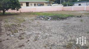 2 Polt of Land With Office Structure 4sale at Dzawulo