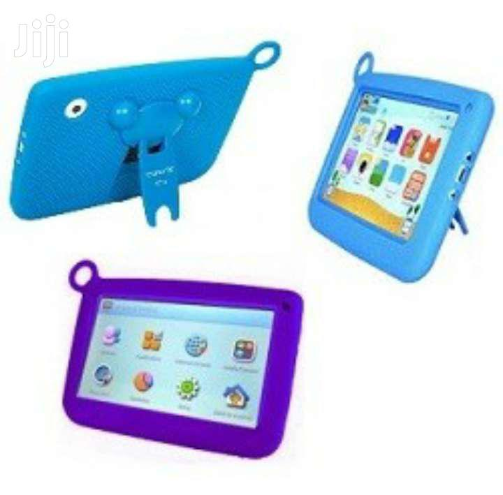 Pupils Smart Educate Tablet 16GB