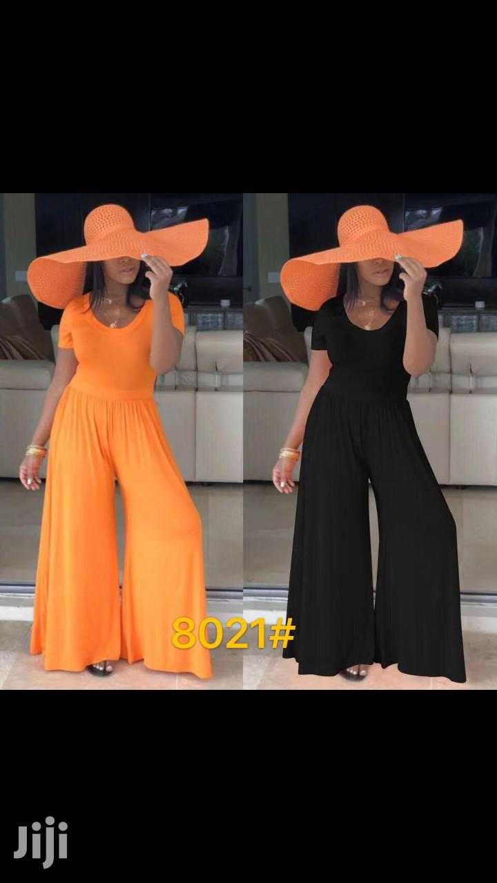 Classy Jumpsuits | Clothing for sale in Odorkor, Greater Accra, Ghana