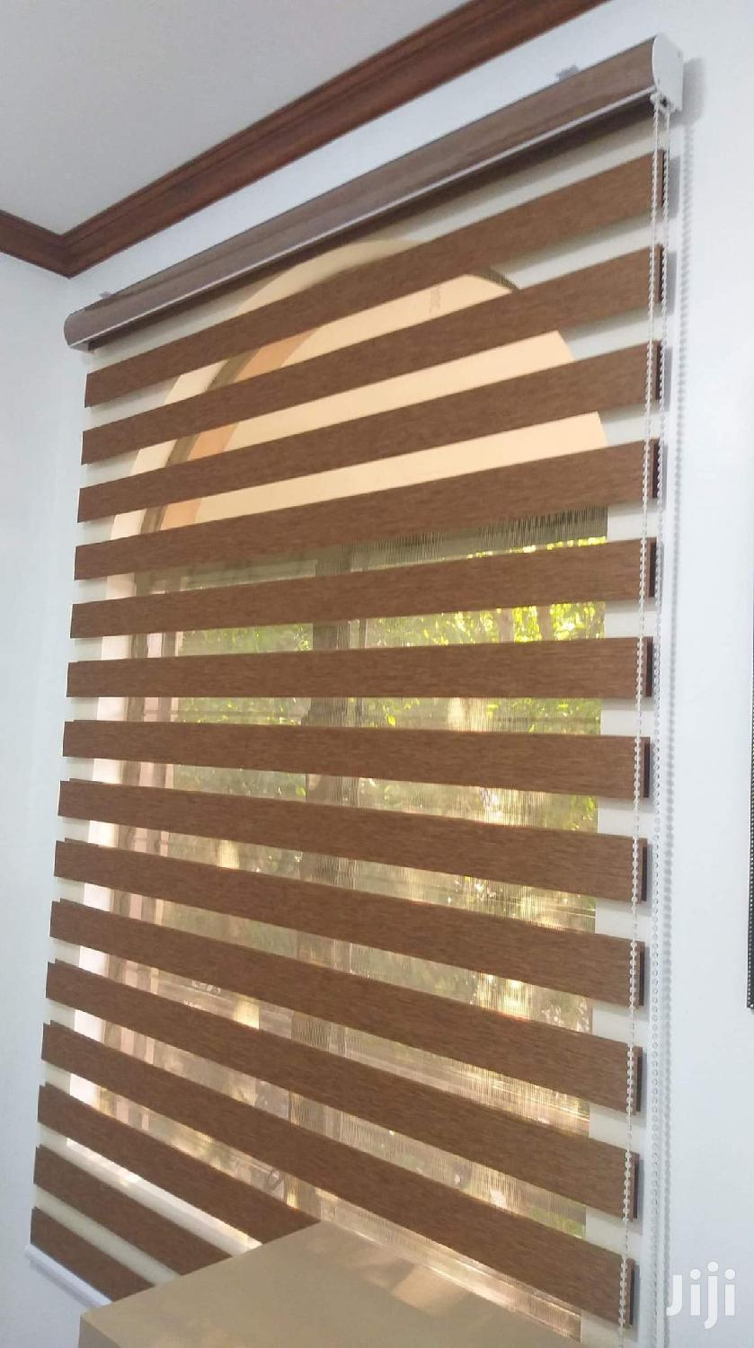 Office And Home Modern Window Curtains Blinds In Ga East Municipal Home Accessories Keli Doh Jiji Com Gh For Sale In Ga East Municipal Buy Home Accessories From Keli Doh On,Farmhouse Front Door Wreath Ideas