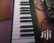 Nektar Impact Ix61 Midi Keyboard For Studio | Musical Instruments & Gear for sale in Northern Region, Tamale Municipal