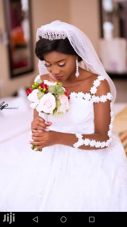 Wedding Drone Shots | Wedding Venues & Services for sale in Accra Metropolitan, Greater Accra, Ghana