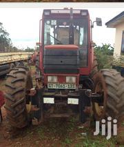 Farm Tractor | Heavy Equipment for sale in Greater Accra, Adenta Municipal