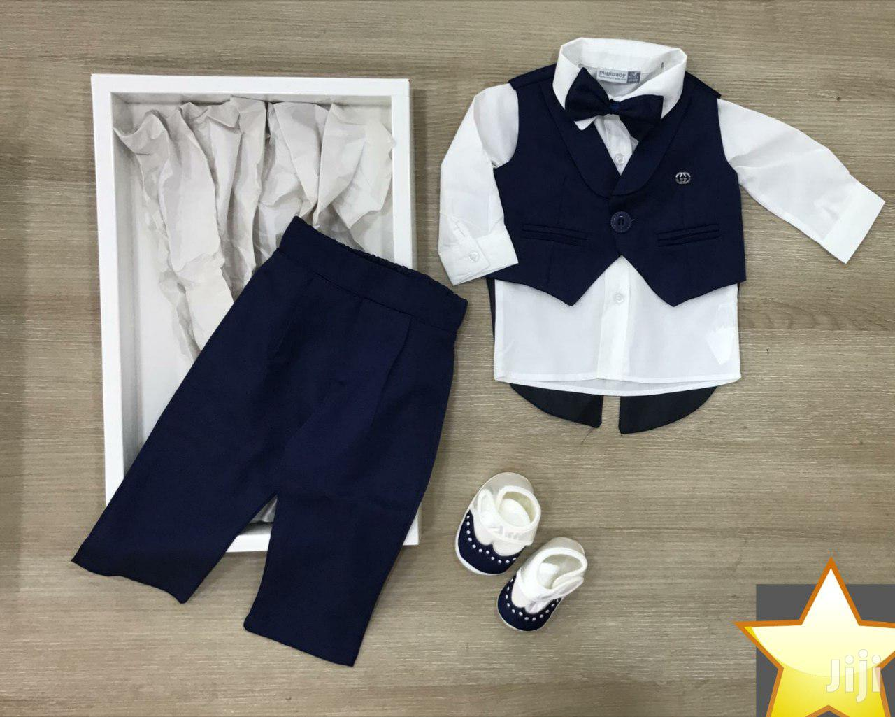 Trendables Kids Clothes | Children's Clothing for sale in Accra Metropolitan, Greater Accra, Ghana