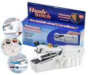 Handy Sewing Machine | Home Appliances for sale in Ashanti, Asante Akim North Municipal District