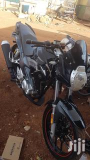 Bajaj Pulsar 180 2018 Black   Motorcycles & Scooters for sale in Brong Ahafo, Sunyani Municipal