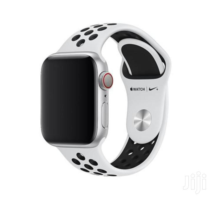 Apple Watch Nike Bands Straps