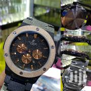 Hublot Watch | Watches for sale in Greater Accra, Accra Metropolitan