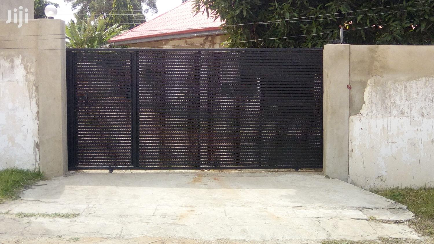Fence Wall Gate For Sale