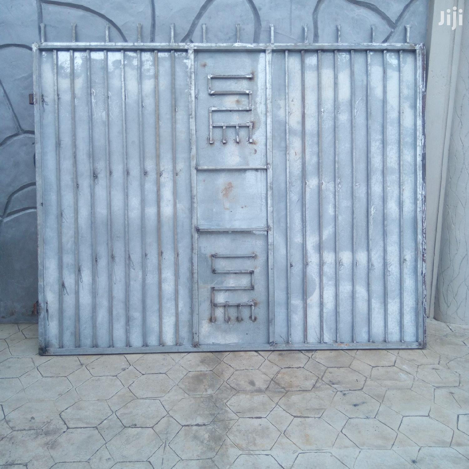 Fence Wall Gate For Sale | Doors for sale in Kwashieman, Greater Accra, Ghana