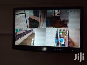CCTV Installation For Cheap | Building & Trades Services for sale in Greater Accra, East Legon