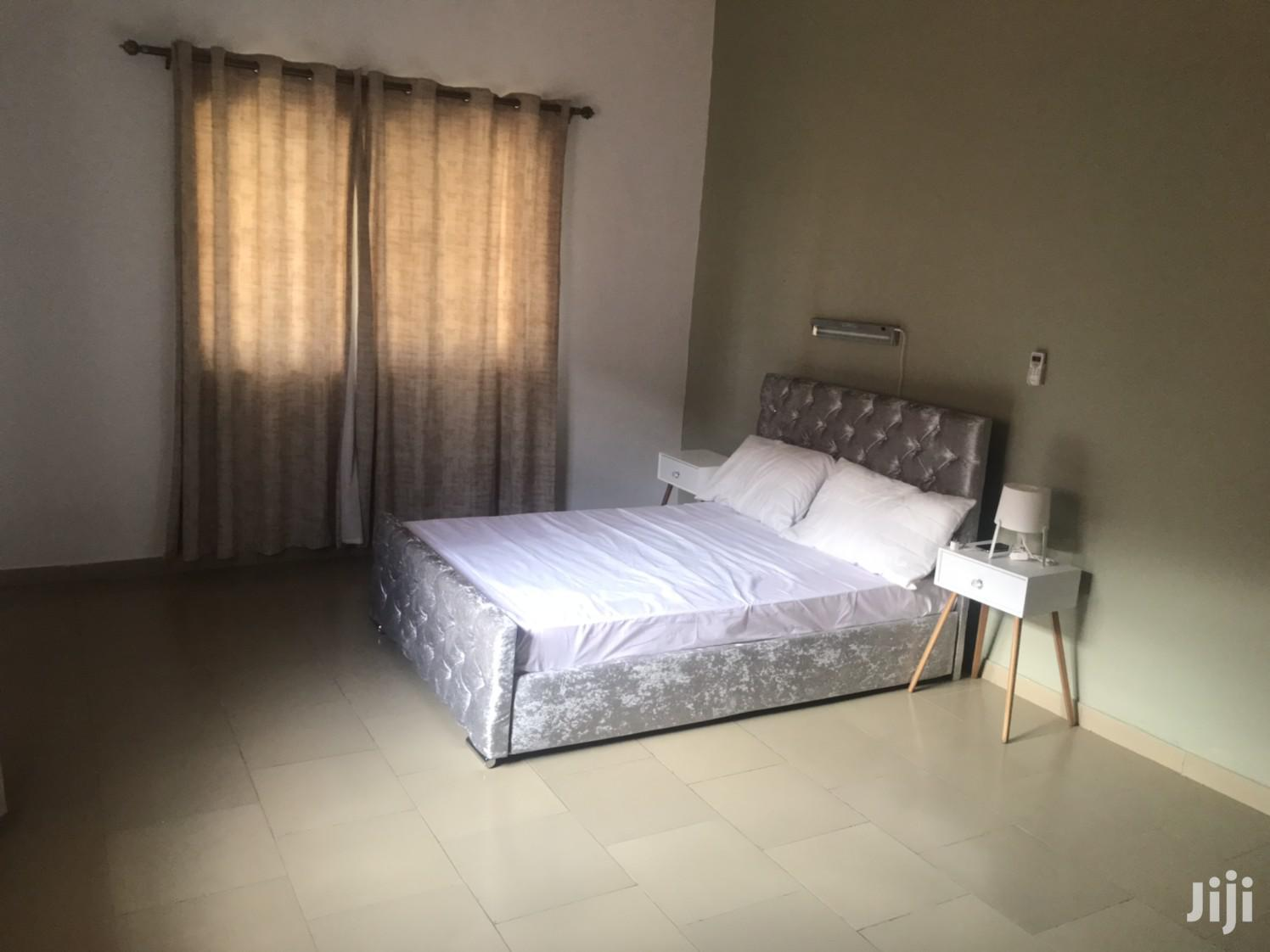 Archive: Three Bedroom House At Kasoa For Short Stay And Parties