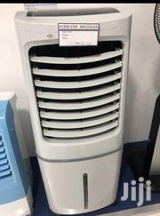 Powerful Midea Air Cooler Fast Cooling   Home Appliances for sale in Greater Accra, Accra Metropolitan