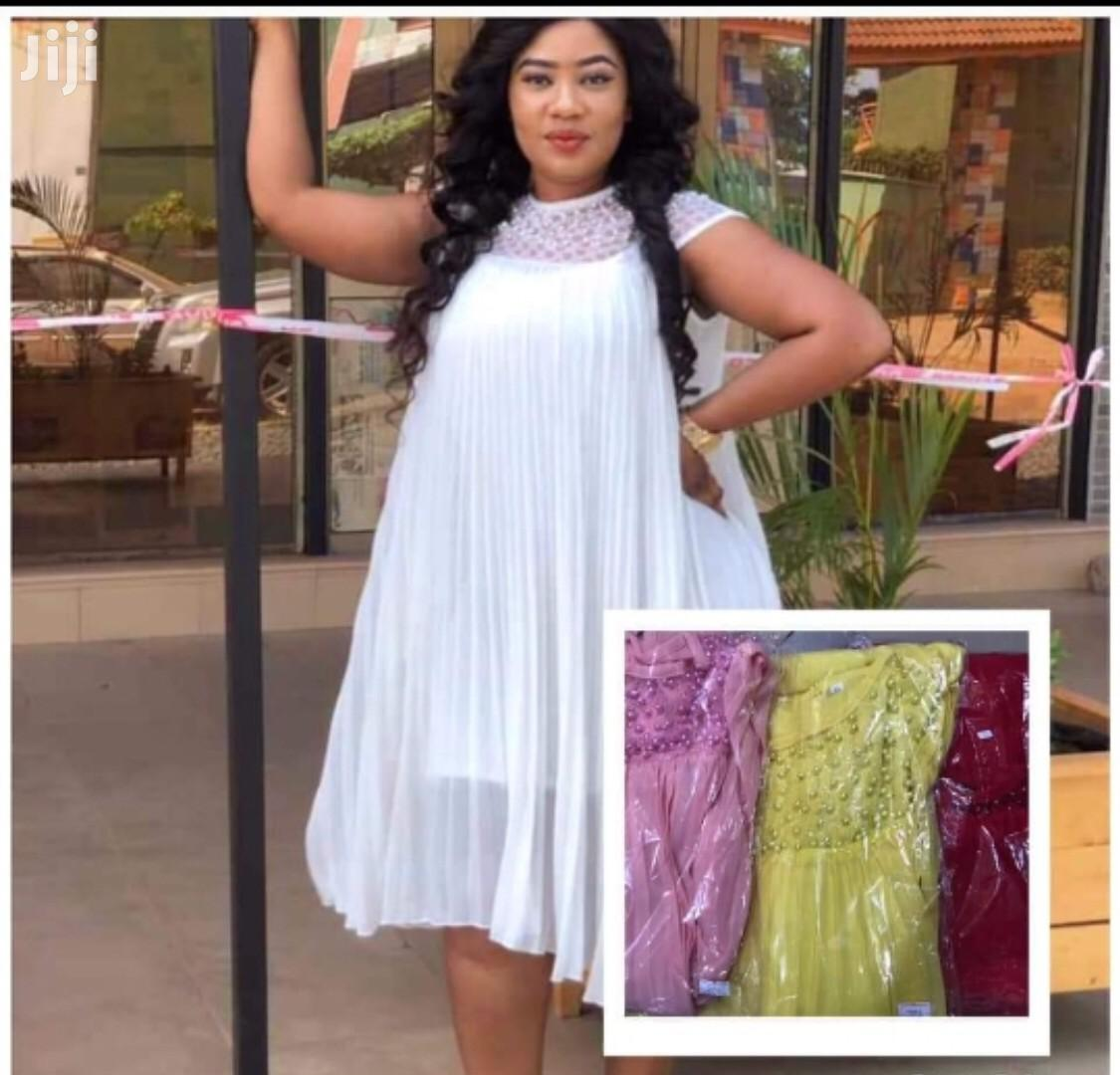 Maxi Dress | Clothing for sale in Dansoman, Greater Accra, Ghana