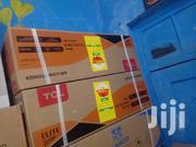 "Hotcake<>Whirlpool 2.0hp Split Ac"" | Home Appliances for sale in Greater Accra, Adabraka"