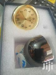 Universal Car Luxury Watch | Watches for sale in Greater Accra, Nii Boi Town