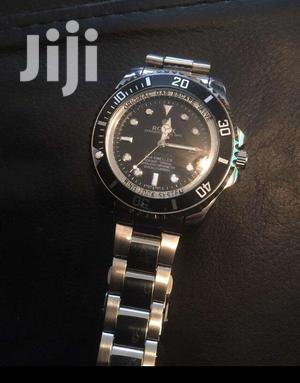 Rolex Watch Auto-date Quartz Battery Aaa+ PLUS