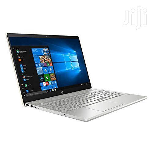 New Laptop HP Pavilion 15t 8GB Intel Core i5 1T