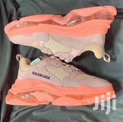 Balenciaga Triples | Shoes for sale in Greater Accra, Accra Metropolitan