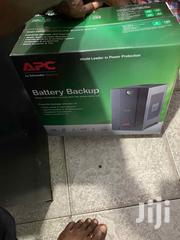 APC Backup UPS | Computer Hardware for sale in Greater Accra, Adabraka