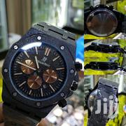 Audemars Piguet USA | Watches for sale in Greater Accra, Accra Metropolitan