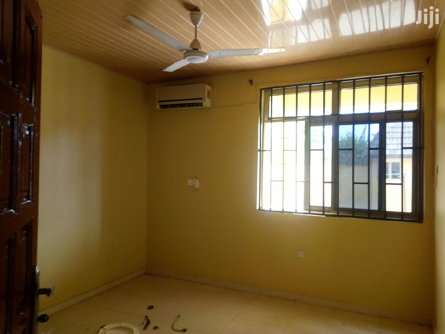 Three Bedroom Flat at Agbogba to Let | Houses & Apartments For Rent for sale in Adenta Municipal, Greater Accra, Ghana