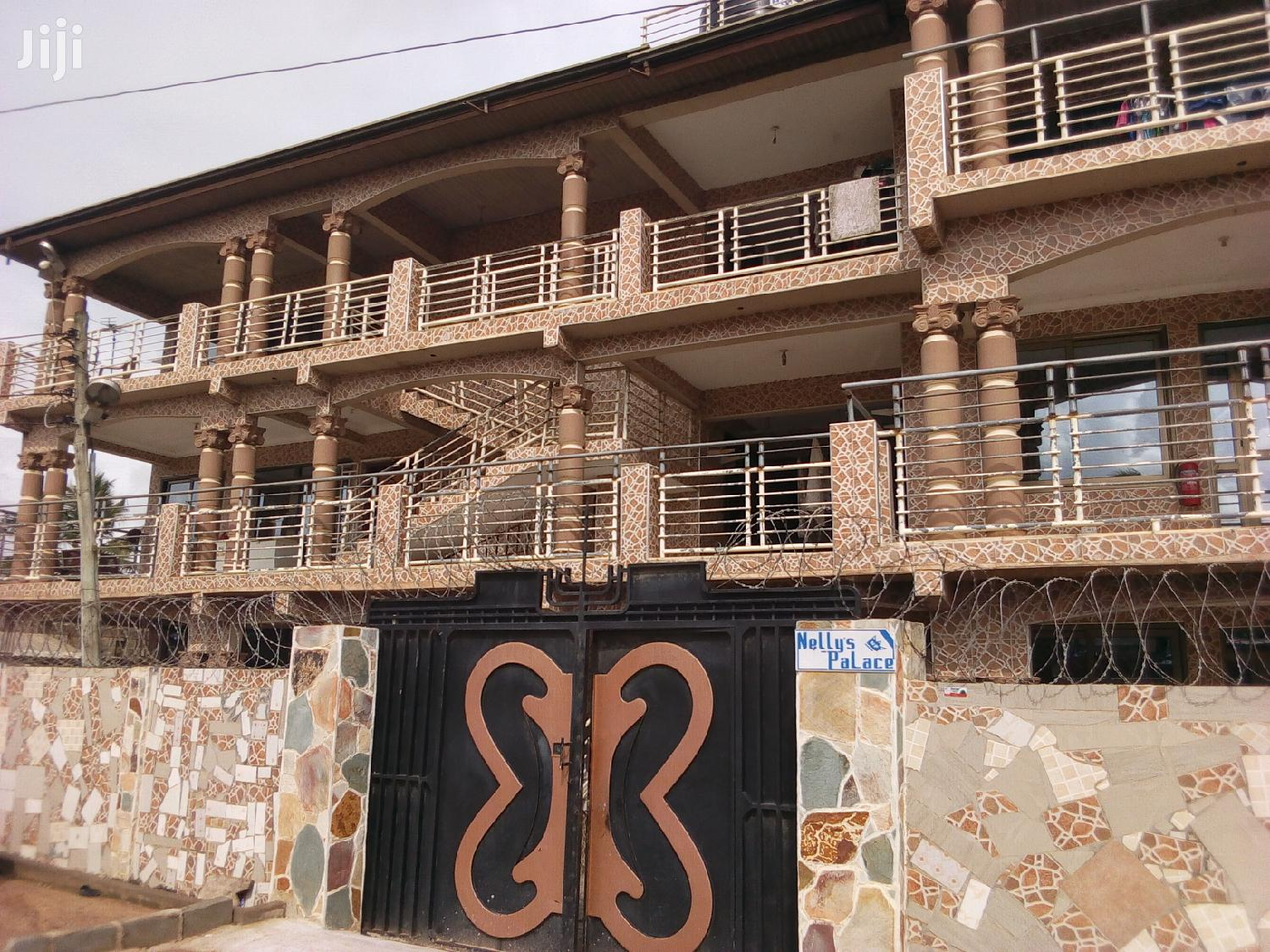 Three Bedroom Duplex House At Kasoa For Rent   Houses & Apartments For Rent for sale in Awutu Senya East Municipal, Central Region, Ghana