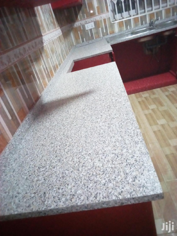Modern Kitchen | Furniture for sale in Adenta Municipal, Greater Accra, Ghana