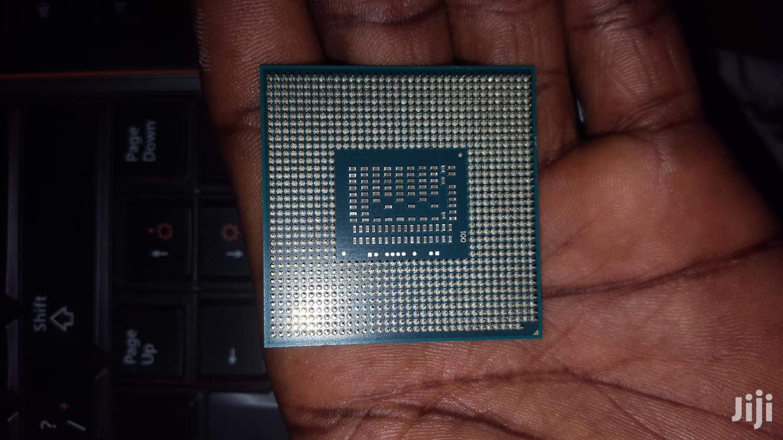 Archive: Core I5 Laptop Processor