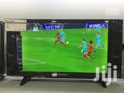 Brand New Nasco Digital Satellite 24 Inches TV | TV & DVD Equipment for sale in Greater Accra, Adabraka