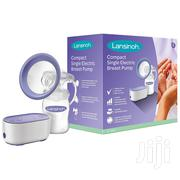Lansinoh Electric Breast Pump | Maternity & Pregnancy for sale in Greater Accra, East Legon