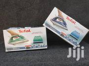 Tefal Virtuo Steam Iron 1,800 W | Home Appliances for sale in Greater Accra, Accra new Town