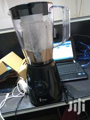 Synix Blender | Kitchen Appliances for sale in Greater Accra, Achimota