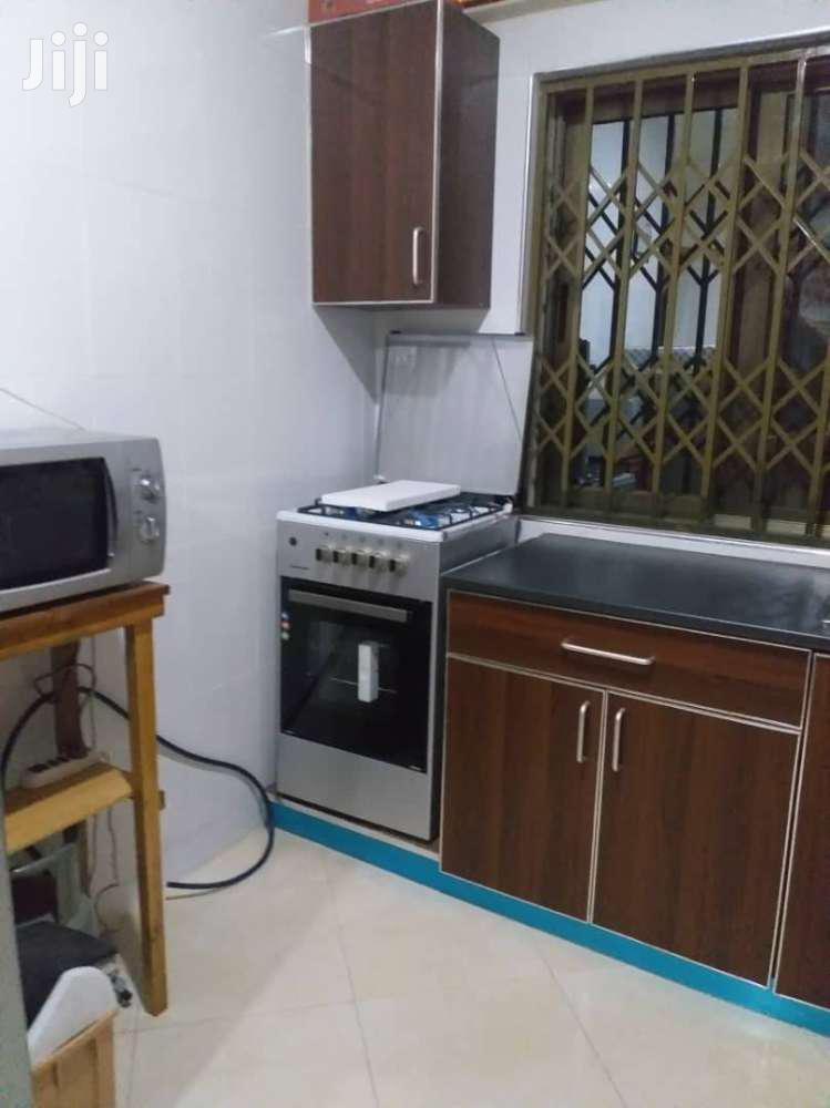 2 Bedroom House And Fully Furnished | Short Let for sale in Kwashieman, Greater Accra, Ghana