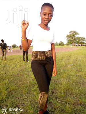 Ware House Keepers | Manual Labour CVs for sale in Greater Accra, Ashaiman Municipal