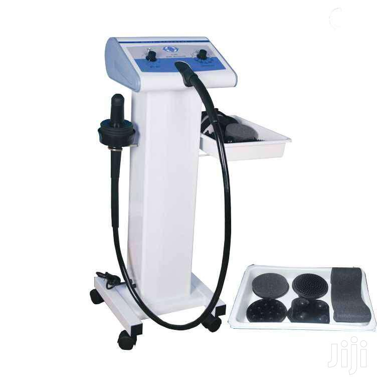 G5 MASSAGE MACHINES | Massagers for sale in Adenta Municipal, Greater Accra, Ghana