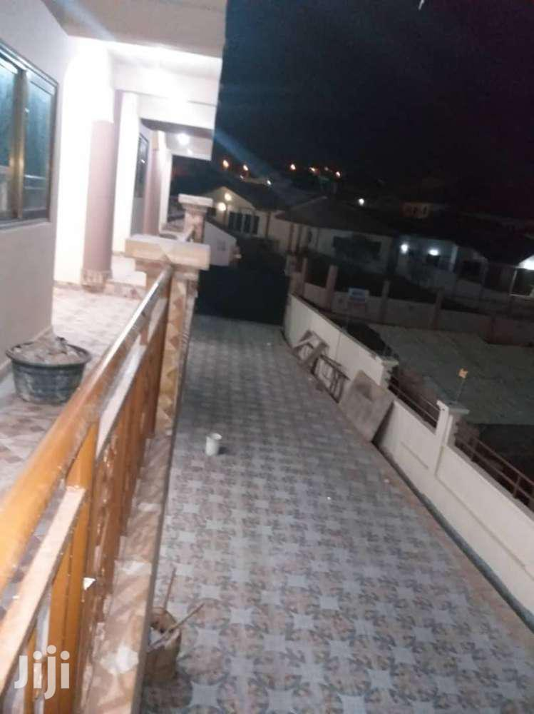 Brand New Chamber and Hall Self Contained. | Houses & Apartments For Rent for sale in Ga South Municipal, Greater Accra, Ghana