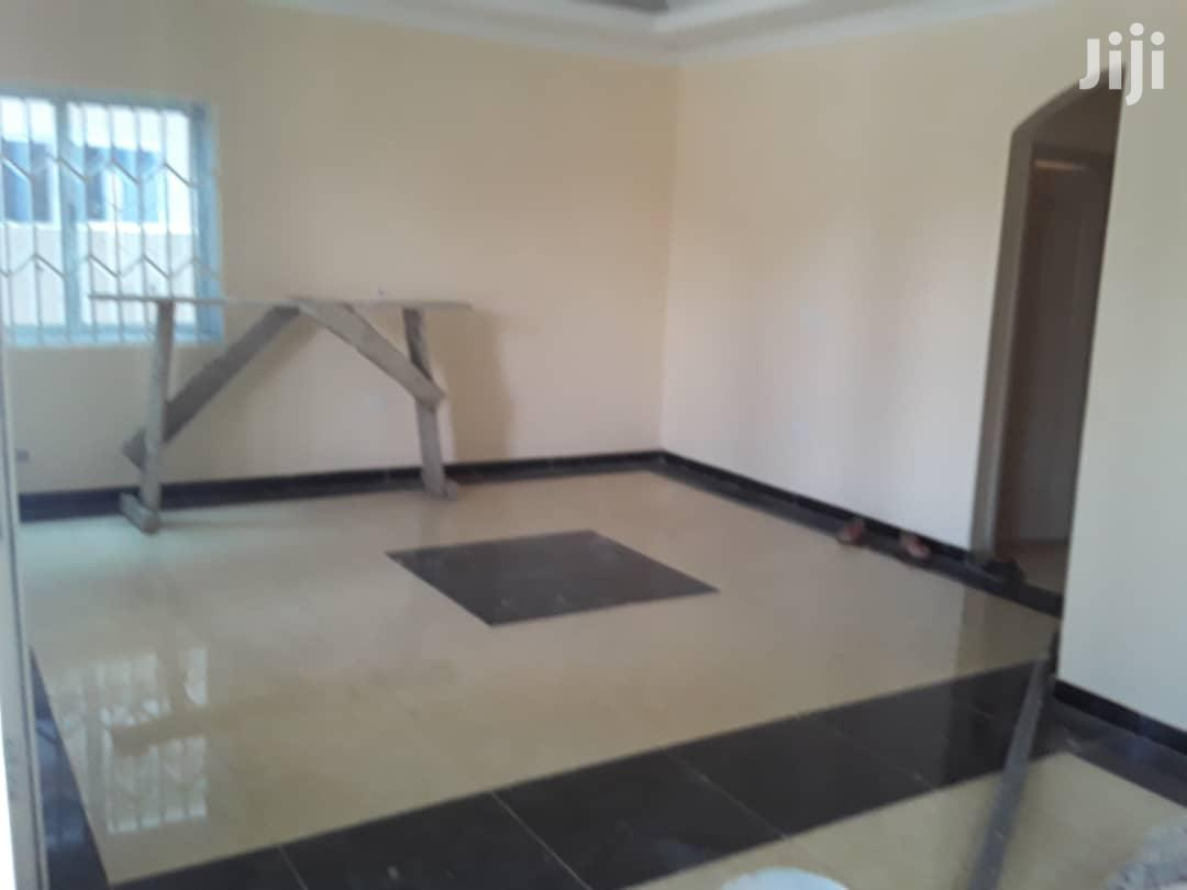 Three Bedroom House For Sale At Spintex | Houses & Apartments For Sale for sale in Nungua East, Greater Accra, Ghana
