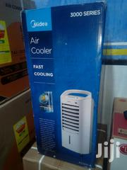 New 3000series Midea Air Cooler | Home Appliances for sale in Greater Accra, Adabraka