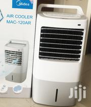 New Midea Air Cooler | Home Appliances for sale in Greater Accra, Adabraka