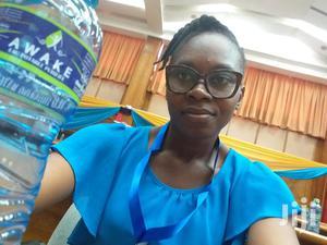 Internship CV | Internship CVs for sale in Greater Accra, Odorkor