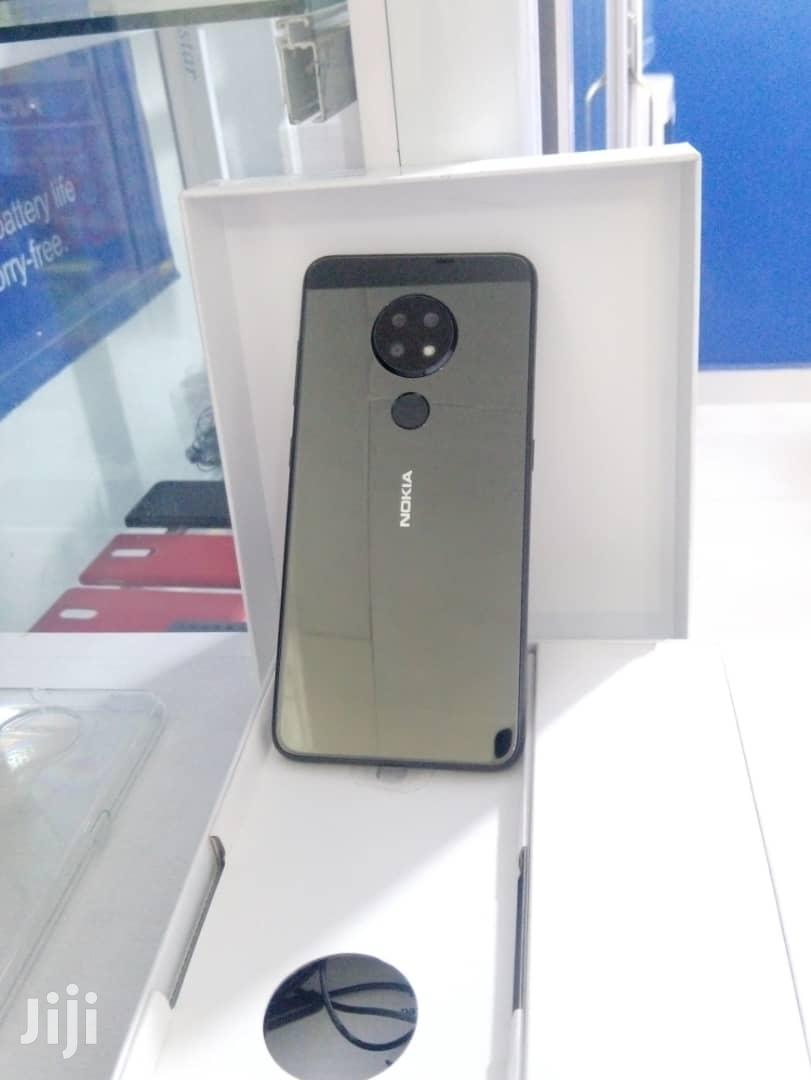 New Nokia 6.2 64 GB | Mobile Phones for sale in Dansoman, Greater Accra, Ghana