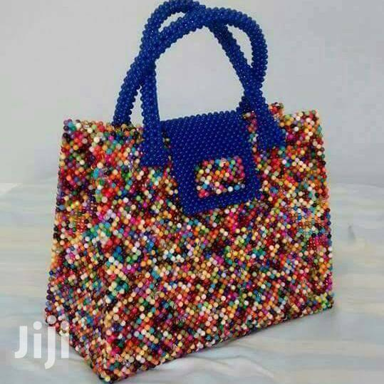 Beaded Bags | Bags for sale in Atwima Kwanwoma, Ashanti, Ghana