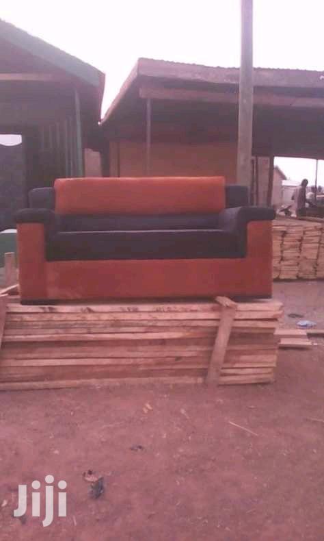 Don Tio Furnitures Quality