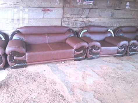Don Tio Furniture